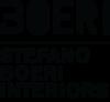 Stefano Boeri Interiors